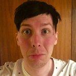 http://t.co/a0C1jLRE8Z RT AmazingPhil: Im so pale I actually got sunburn in Norwich in May https://t.co/uGTpjWxYu5 http://t.co/GaW4843EKr