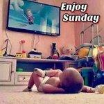 Sunday Plan... #csk http://t.co/pzkwK9t3ef