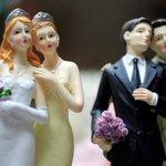 Ирландцы проголосовали за однополые браки  http://t.co/vD1EYU8FCR http://t.co/yjCfk4NHzw