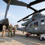 #Таиланд потребовал от #США убрать свои самолеты с острова #Пхукет http://t.co/BPE5WBuHR5 Фото: defense .gov #ВВС http://t.co/ID3IPX3OHO