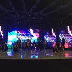 """@Rangga_Moela: Yuk nonton grand final #TheDanceIcon indonesia @SCTV_ syapa ya yg akan jadi the dance icon pertama http://t.co/SJXWjzJWxj"""