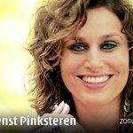 Vier Eerste Pinksterdag mee met Ichthuskerk in Den Haag. Thema: Windkracht. Met muzikale begeleiding @EliseMannah http://t.co/vAPTON69SC