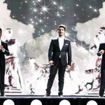 Италия выиграла #Евровидение по голосованию телезрителей! http://t.co/7yCnUKXHz6 Швеция - третья! Эксклюзив на #РСН http://t.co/OzOXjKFaNs