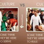 Even its lame to compare Modi ji & Rahul Gandhi... #PappuMisguideIndia #ScamMuktBharat http://t.co/jPRfb5BwfW
