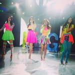You stand out from the rest, @bernardokath! ???? #KathNielASAPRainOrShine http://t.co/mjpOncgw09