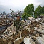 Nepals sons return to rebuild quake-damaged family homes http://t.co/9Rjv7kS6hG http://t.co/kCrW9PrUAp
