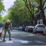 VIDEO. ¿Cuánto te conoce tu mascota? Un perro y su fidelidad más allá de la muerte: http://t.co/JAP4vZgfug http://t.co/q2x0jPTJkD