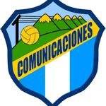 COMUNICACIONES HEXACAMPEON !!!! http://t.co/QWpG3yrtsX http://t.co/JRTjuyjt9L
