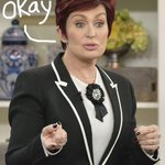 #SharonOsbourne is taking a break from #TheTalk after collapsing from exhaustion! Deets HERE! http://t.co/W5f3DSbKTN
