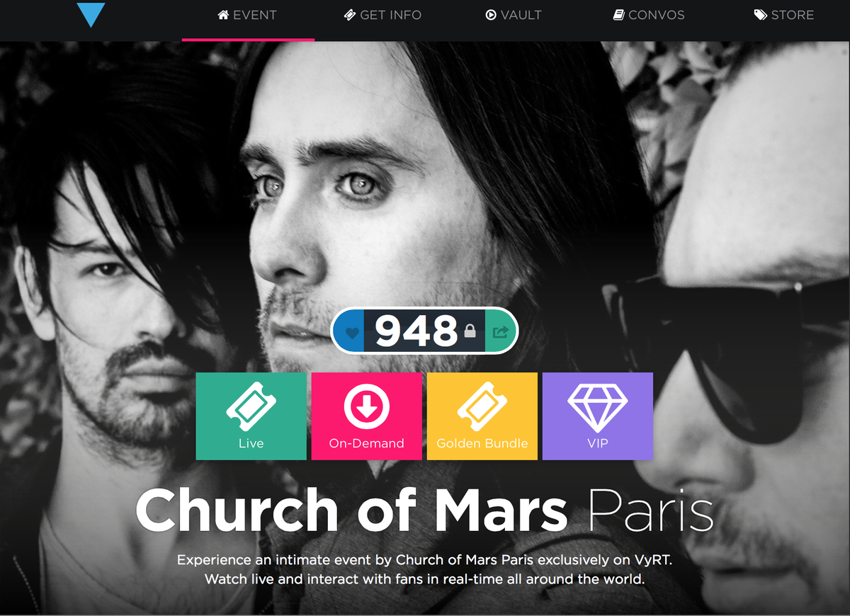 """YES! """"@darlingDaisyxo: Another personalized Snap if we sell these by midnight? @JaredLeto Pretty please? :) http://t.co/EkXvyHHWjl"""""""