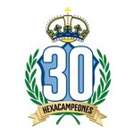 #Hexacampeones #Hexacampeones grande el Albo http://t.co/uD3YxetaWB