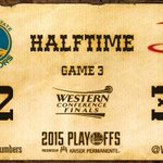 #StrengthInNumbers http://t.co/KzVHXzDvao