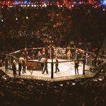 Were onto the MAIN card of #UFC187! Lets do this @JoeJitsu & @chicanojohn! #UFC http://t.co/bUplMKvRdl