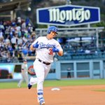 .@yungjoc650 goes yard!! http://t.co/S6yP20oog2