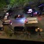Swat Vans are here! #BreloVerdict http://t.co/cnyuppGRiQ