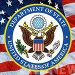 За собой смотрите... Госдеп прокомментировал российский закон о нежелательных НПО http://t.co/VpAmBocV2u http://t.co/IPd3jK2XG1