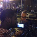 Latest on reaction to #BreloVerdict with @RussWKYC tonight at 11 @wkyc http://t.co/MQU0b1XMcV