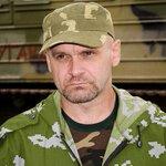 Украинские «Тени» признались в убийстве Мозгового http://t.co/Vi03m3gXf6 #Мозговой #ополчение #Украина #убийство http://t.co/xxpmmC6QzZ