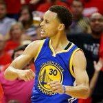 Warriors have a commanding 92-61 lead after 3 quarters! Steph with 37 points in 31 minutes! #NBAPlayoffs http://t.co/fZIrhh8C4Y