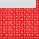 8500 อะไรไม่ไป บัตรแพงจังเราสู้ไม่ไหว... . . . . . นังหน้าด้าน #BIGBANGMADEinBKK http://t.co/9tEeoekq6i