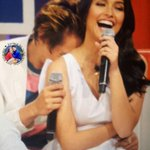 More kilig photos to come and in HD ???? #JustTheWayYouAre Forevermore ASAPGetTogether LizQuen OnASAPChillOut http://t.co/LWSC3a6aFG