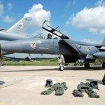 Таиланд требует от Америки убрать авиабазу с острова Пхукет http://t.co/i1I3PbVk3C http://t.co/4lBczdjfxh