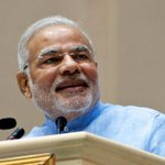 .@DeShobhaas column | Mr PM, time to wake up and smell the masala chai http://t.co/yKEBx7WCiG http://t.co/sJbDw9BYBA