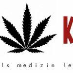 Warum Cannabis bei Schlafstörungen hilft http://t.co/wNrNn0Pmfw  #Ratgeber #Gesundheit http://t.co/UKwQnjASOk