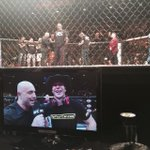 Another great fight #DonaldCerrone congrats. @danawhite @ufc Awesome night http://t.co/THtFFOgaBi