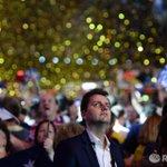 Джазмен Бутман: финал «Евровидения» доказал, что музыка вне политики http://t.co/RWYAAAFQ8I http://t.co/WJkgvy2aBt