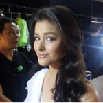 She is ready for Forevermore prod ???????? #JustTheWayYouAre Forevermore ASAPGetTogether LizQuen OnASAPChillOut http://t.co/Yy5k2wVR0P