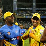 #MI only team against whom #CSK have more losses than wins. Who will win #IPL battle tonight? http://t.co/5oAywpX8Xi http://t.co/ua2UpOHrEm