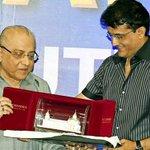 Sourav Ganguly to be BCCI adviser soon, says Jagmohan Dalmiya | India Today http://t.co/zsv6X9VVNz http://t.co/LaMvifFNtc