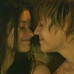Just in case youve been living under a rock: FULL RECAP: Forevermore series finale http://t.co/MOUyx0xcdY http://t.co/Pq3XbYLrUW