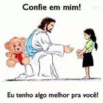 #JesusMudouMeuViver e se você aceitar Ele muda a sua vida também!!! http://t.co/lObeUnrhol