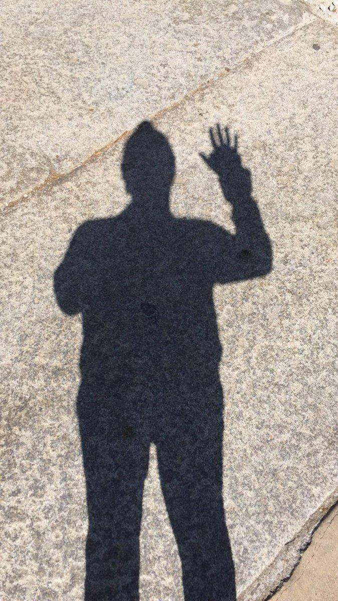 Howdy http://t.co/Z8b1mUb3Og