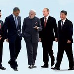 Narendra Modi: The global pragmatist. My essay on Modi's non-doctrinaire foreign policy: http://t.co/l2Py8NRt2A http://t.co/841AES4xSC