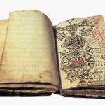 24 мая-День славянской письменности и культуры.День памяти святых Кирилла и Мефодия,составител.славянской азбуки. http://t.co/jcJy7yH7Af