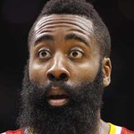 """""""Dont steal from Based God"""" - Lil B, 3:16 James Harden was 3-16 tonight. Its real. http://t.co/tEVl7MIoLZ"""