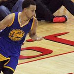 #Warriors Steph Curry goes off in Houston, silences courtside jester (@MontePooleCSN) http://t.co/Xx2Nt4izjf #NBA http://t.co/iiTiDgFj6k