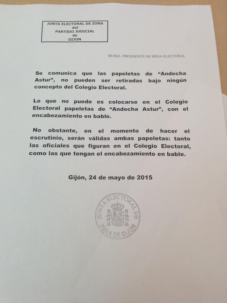 Escandaloso.  http://t.co/0dkacNPI8y