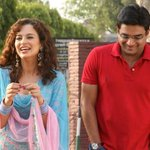 #TanuWedsManuReturns: Fabulous two days at the box office http://t.co/rn9iJkf0en http://t.co/vfSr241RTo