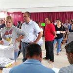 Sigue el minuto a minuto de las elecciones municipales en #Cádiz http://t.co/K34Zg3F3Jl #24-M #Eleccion2015 http://t.co/9Hqhk7z7U4