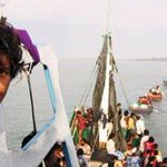 Why the Rohingya ended up in floating coffins http://t.co/JZLsSIBucA http://t.co/stqMt6anub