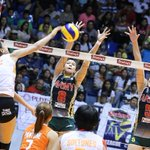 Valdez on Army: They will never give up http://t.co/FDxNSPzd46 | @BLozadaINQ http://t.co/jrIL5zFtbV