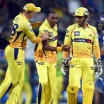 IPL 8: Bengal CM, Bollywood stars to attend final http://t.co/OCQb01e8LL http://t.co/0odHDMiY5C