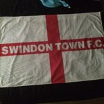 @BBCWiltshire @Official_STFC Off to Wembley soon! Cmon town!!!! http://t.co/gDxy5Dkt5B