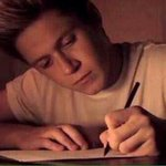 #DearLouis Why do you always have to prank me? It hurts my feelings and I dont like when you call me Neil -Niall http://t.co/Pxk3epVGaO