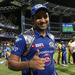 IPl 8: If MI doesnt win the final, all our hard work will be wasted, says Rohit Sharma http://t.co/bkXlqQPQE8 http://t.co/7iAINIhwCu