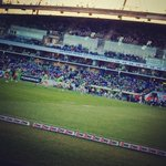 Not a great start for the @RaidersCanberra! 18-nil after just 10 mins. Cmon #Canberra! @PRIME7CanNews http://t.co/YUwZh10LUB